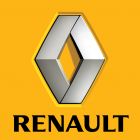RENAULT.IT -            S.R. MOTORS